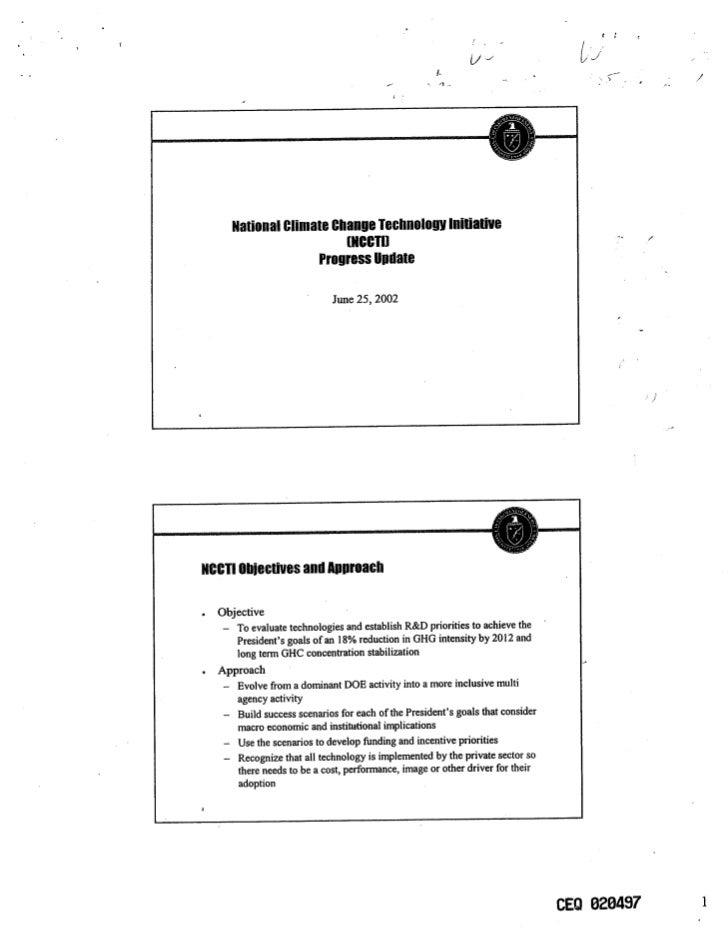 Crew documents 020497 - 020548