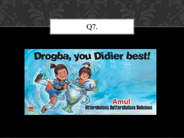cricket quiz questions and answers 2017 pdf