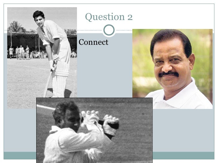 Cricket keeping question?