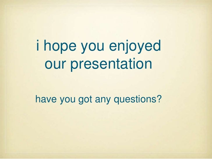 Thesis For An Essay  Top  Best Powerpoint Presentations  Cubicle Ninjas  American Veterans Essay also Descriptive Writing Essays Topics For Presentations In Powerpoint S Of Free Powerpoint  Essay Writer