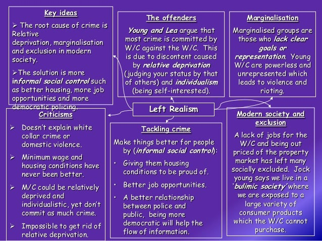 essay questions on crime and deviance Free essay: crime and deviance is normal in society is crime an abnormal act   as durkheim and merton, who thought at great length about the question, and.