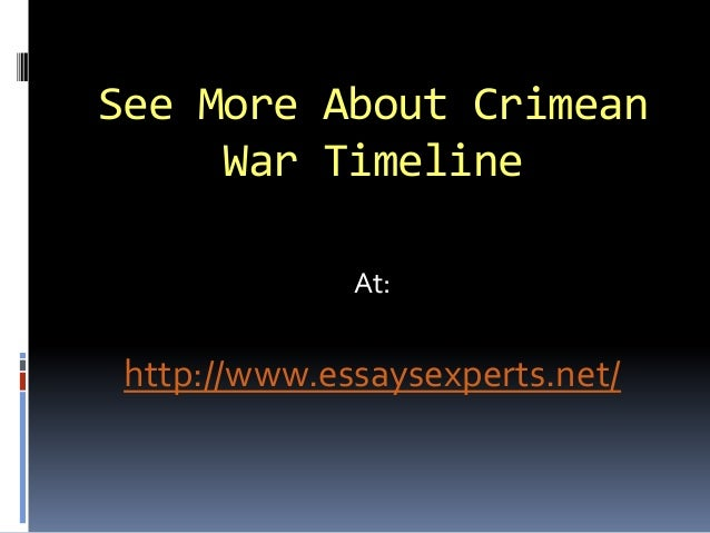 crimean war research paper What were the causes of the crimean war research papers, 2 what were the causes of the crimean war term papers, 2 what were the causes of the crimean war.