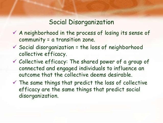crime socially constructed essay Social inequality, gender, crime - crime and social inequality.