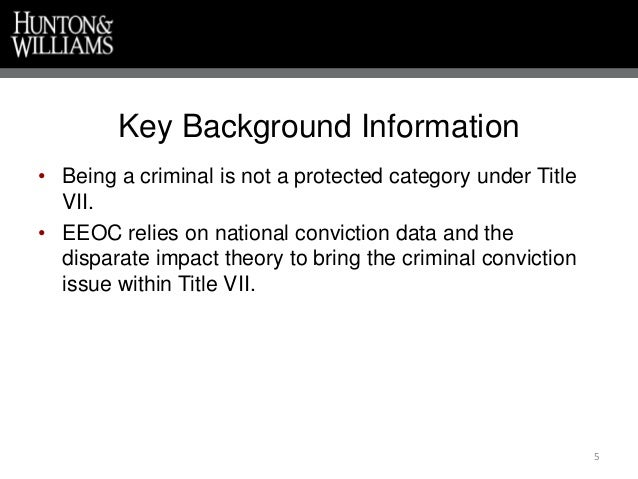 pass a criminal background check arkansas