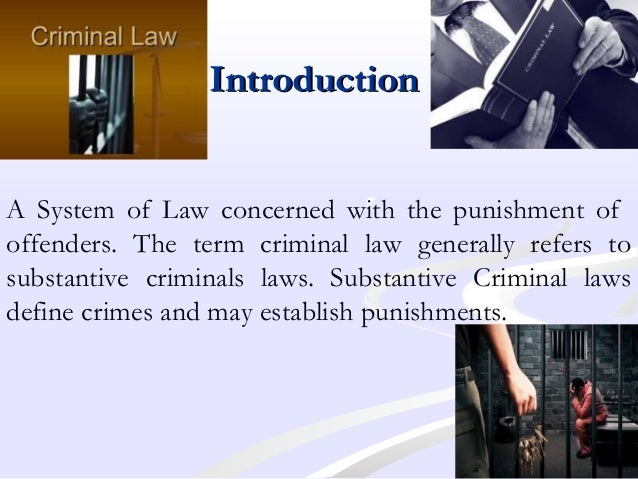 criminal law and points Find the best point pleasant, wv criminal defense lawyers and law firms near you browse top point pleasant, wv criminal defense attorneys with recommendations and detailed profiles, including location, office hours, law school information and payment options.