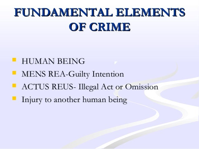 essay crime punishment beccaria