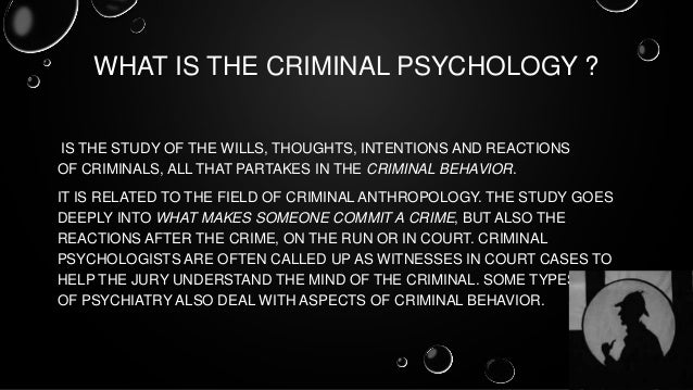 juvenile criminal psychology a glimpse into the mind of a young psychopath Download and read the psychopath whisperer ebook young adult fiction juvenile account of his personal journey into the mind of the psychopath.