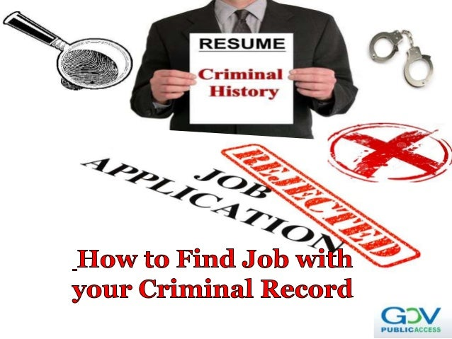 How To Find Criminal Records >> Background Check People Search Lawyer Background Check Hawaii