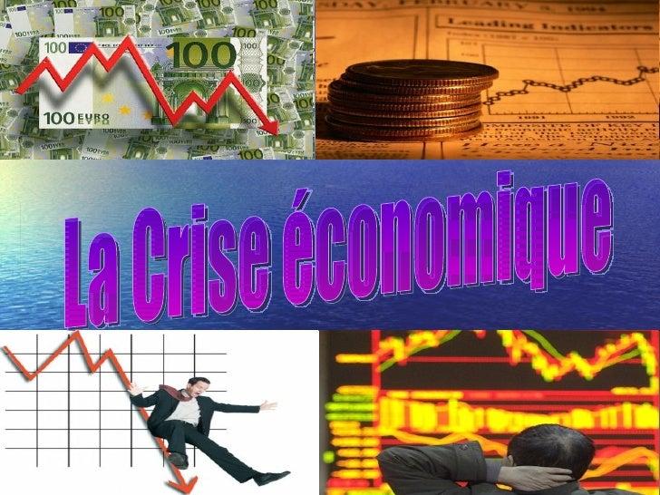 Crise economique-de-2008-2009
