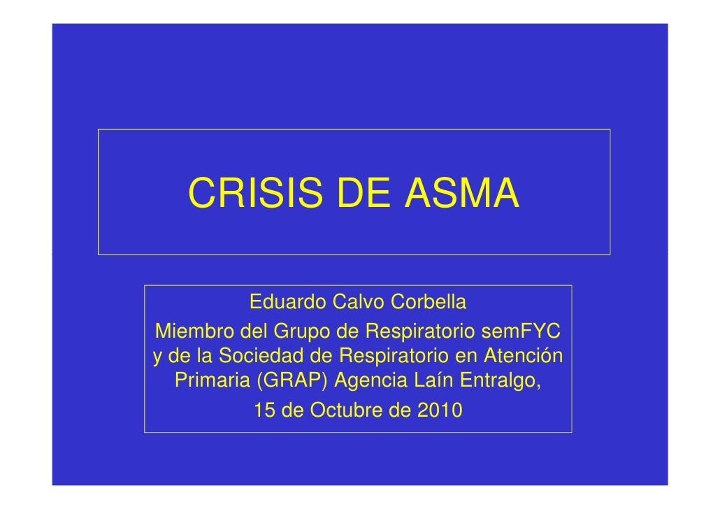 Crisisasma eduardocalvooctubre2010al eparablogdefinitivapdf