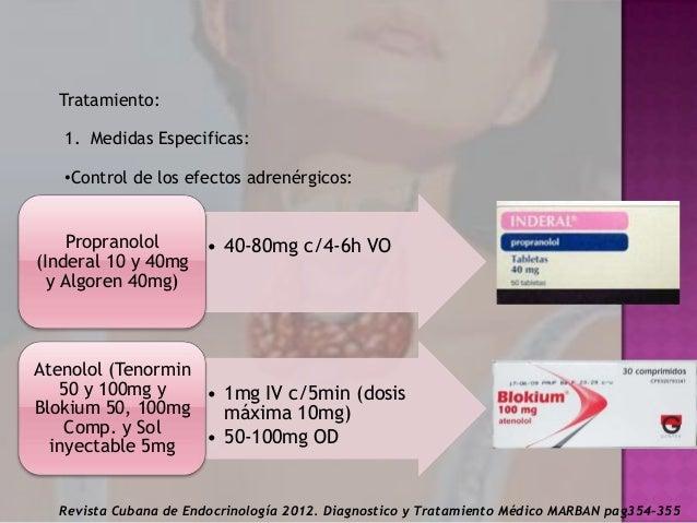 viagra pills 100 mg walmart