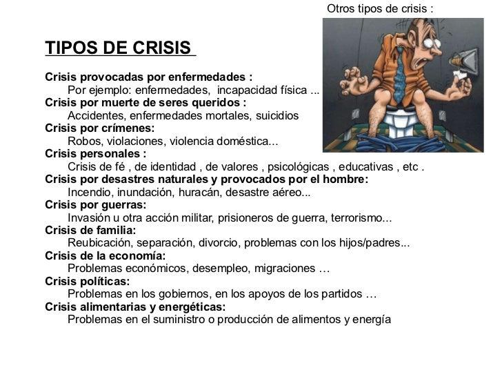 Crisis econ mica - Tipos de calefaccion economica ...