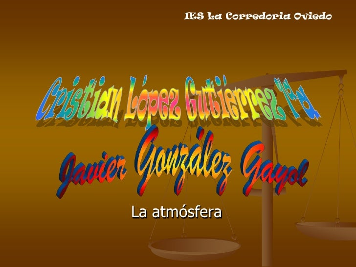 Cristian L Y Javier G Tema 4