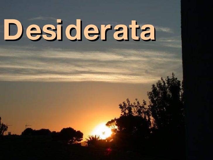 Cristina Desiderat 1