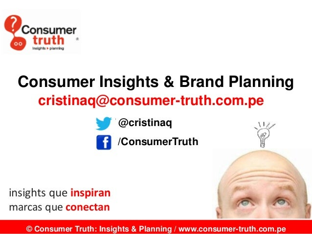 Cristina quiñones   consumer insights marketing trends  04.07.1