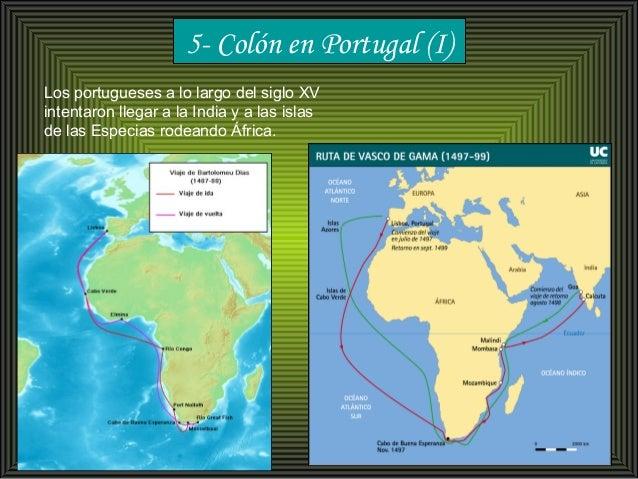 Cristobal col n for Cuarto viaje de cristobal colon