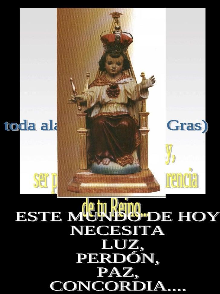 Cristorey2008