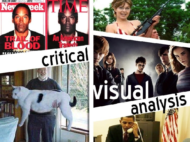Crit Vis Analysis
