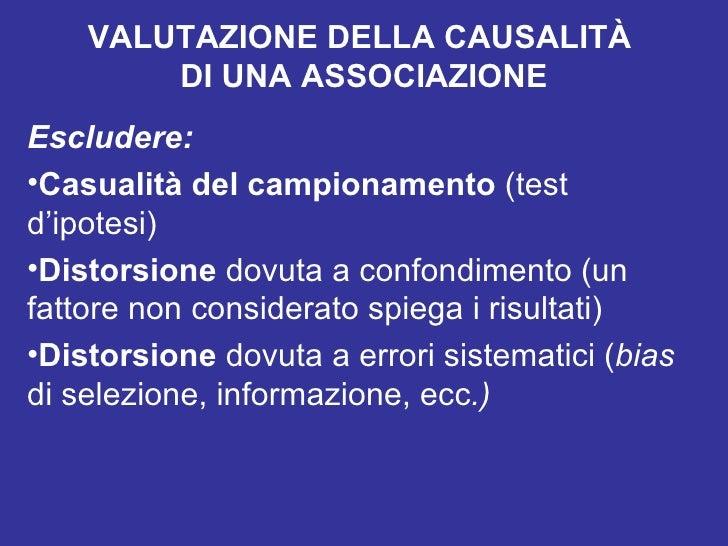 Crit causal07