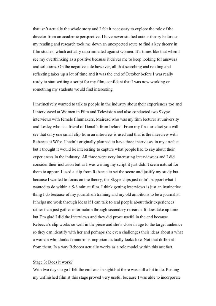 criterion essay how to copy criterion essay into a word processing criterion essay that
