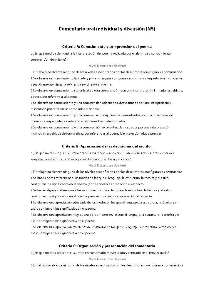 Criterios evaluación-com-oral