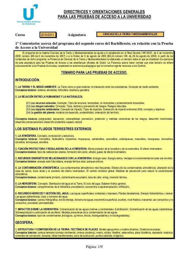 Criterios sel ciencias_tierra 1011