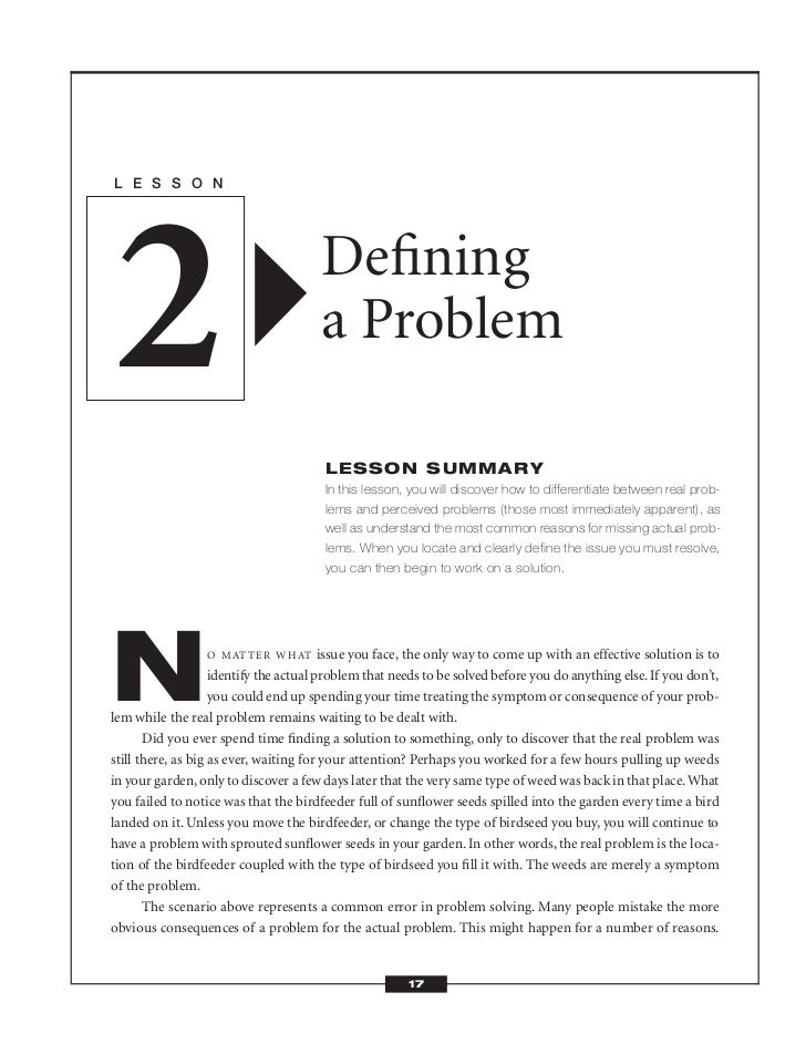ennis critical thinking definition