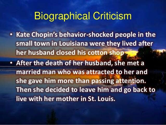 biographical criticism How to write a book review essay how to write book review essay 000 how to write a book review essayhtml biographical criticism essay biographical criticism essay.
