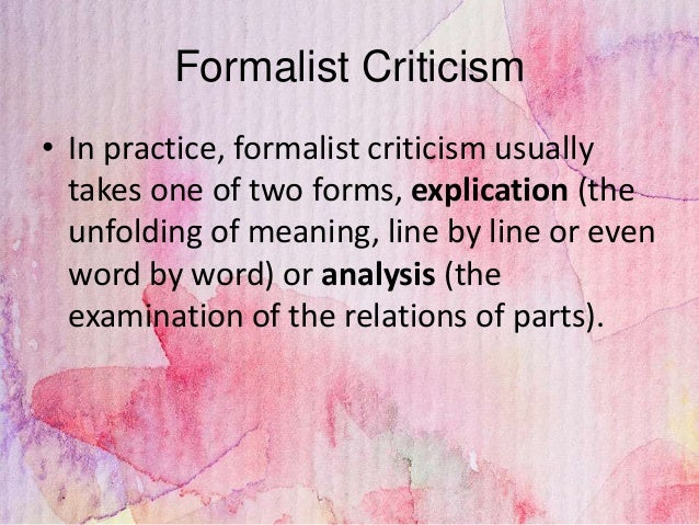 essay on criticism explanation 'tis hard to say, if greater want of skill appear in writing or in judging ill, but, of the two, less dang'rous is th' offence, to tire our patience, than mis-lead our sense.