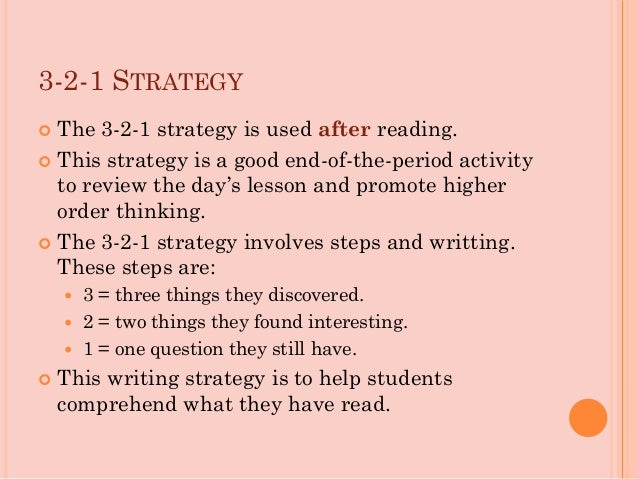 critical reading assignment Strategies for critical reading can vary by discipline, text-type, and the purpose of the particular reading assignment textbooks, research reports, epic poems, ethnographies, eyewitness journals, and scholarly articles all demand different processes that we.
