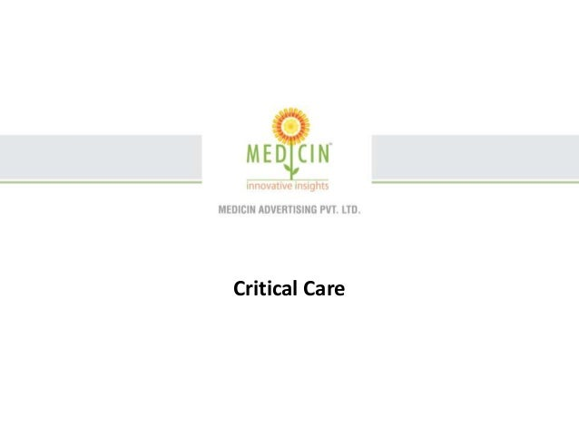 Medicin Advertising Pvt Ltd -Healthcare Advertising Agency mumbai