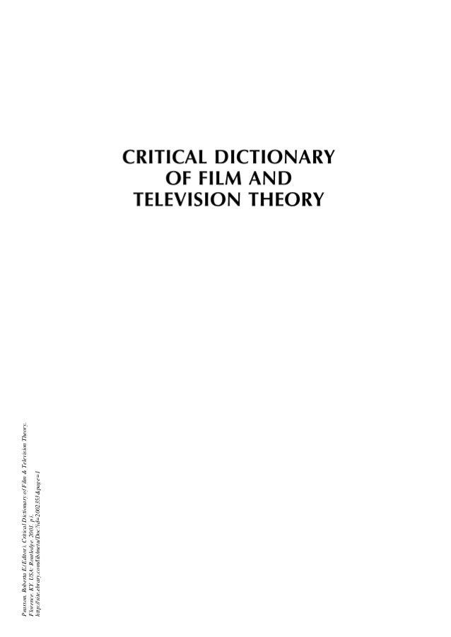 shop Теория и история