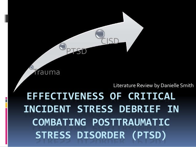 review of related literature of stress management