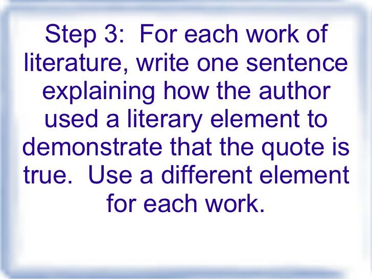 Good essay topics for siddhartha