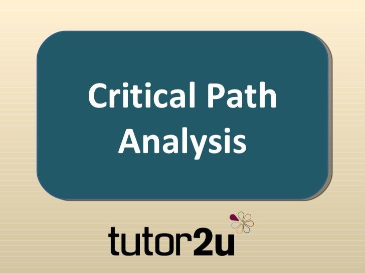Pocho - Chapter 8 Summary & Analysis