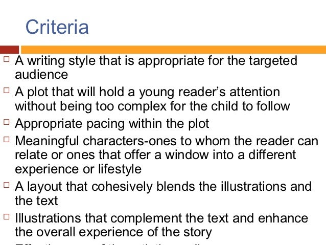 English II: Critical Reading and Effective Writing?