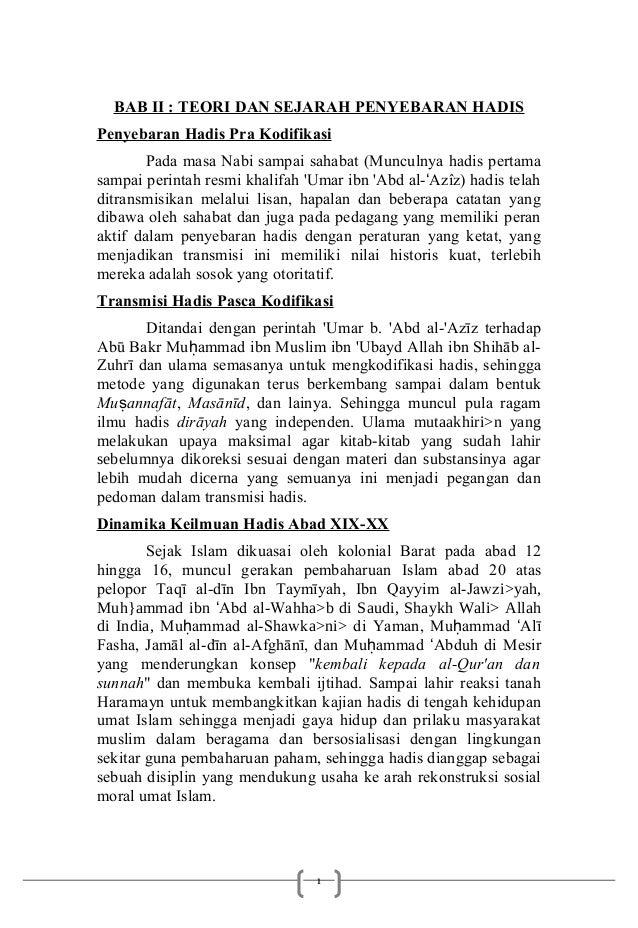 online article review jobs in pakistan