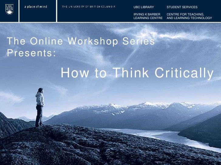 critical_thinking_slides(strang_2011)