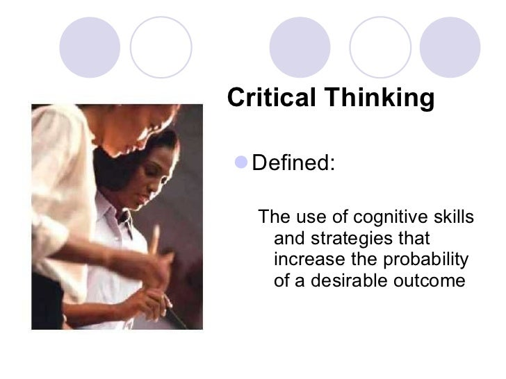 bct crictical thinking Explore carlton bolling college's board critical thinking on pinterest | see more ideas about learning, gym and productivity.