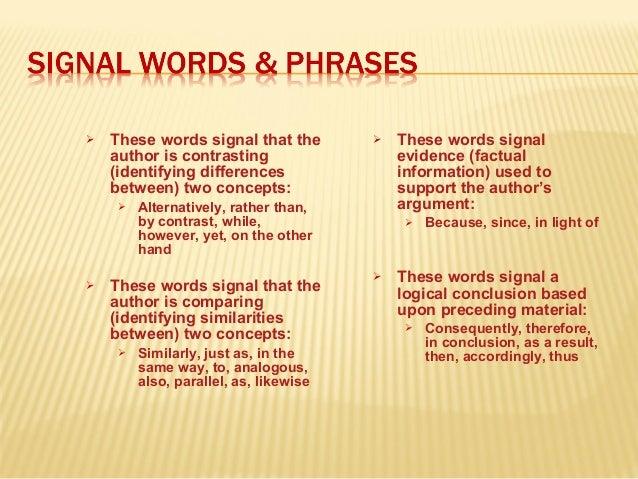 similarities between critical thinking and logical reasoning