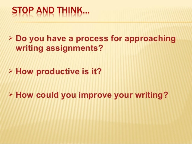 Written Assignment for logic ans critical thinking.?