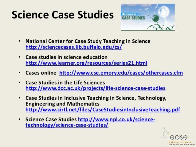 Write my pdf case study