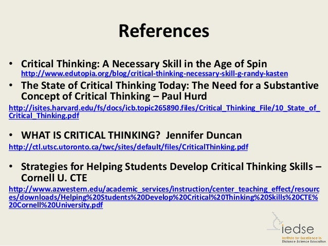 aacu critical thinking value rubric The needs, values, and perspectives of others in relation to self personal identity describes one's self in of critical thinking and reflective thought student considers multiple options and consequences and 3 2 personal development value rubric for more information contact value@aacuorg explanation.
