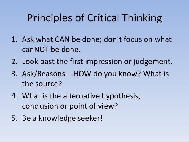 strategies to promote creative thinking and curiosity hum 114 How to promote metacognition in the classroom set of a lesson to ignite curiosity and with these skills that will promote life-long.