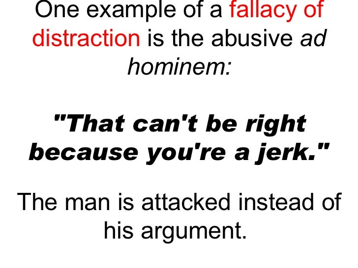 fallacy definition critical thinking A logical fallacy is a flaw in reasoning logical fallacies are like tricks or illusions of thought,  critical thinking cards.