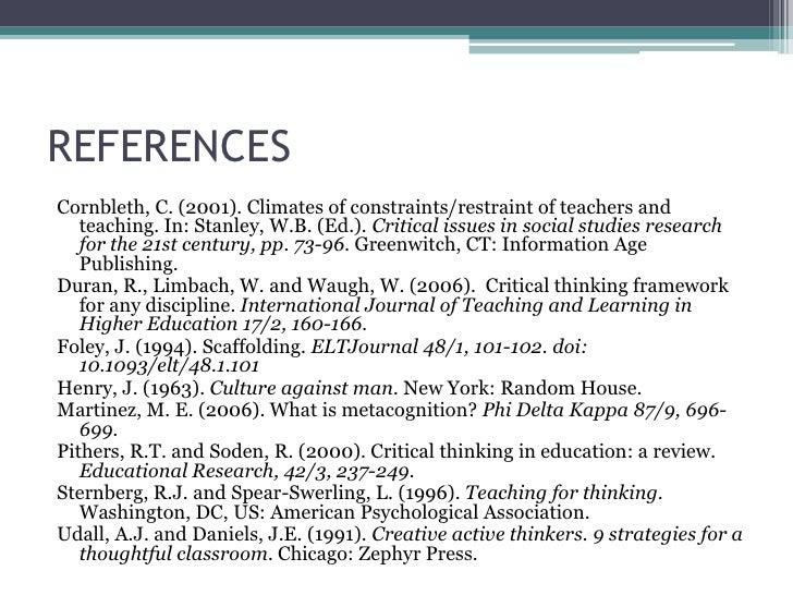 examples of university entrance essays