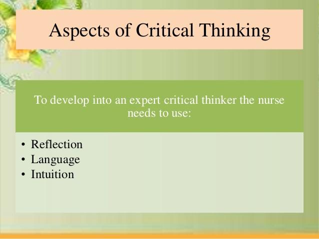 Keywords: critical thinking, argumentation, philosophy, children