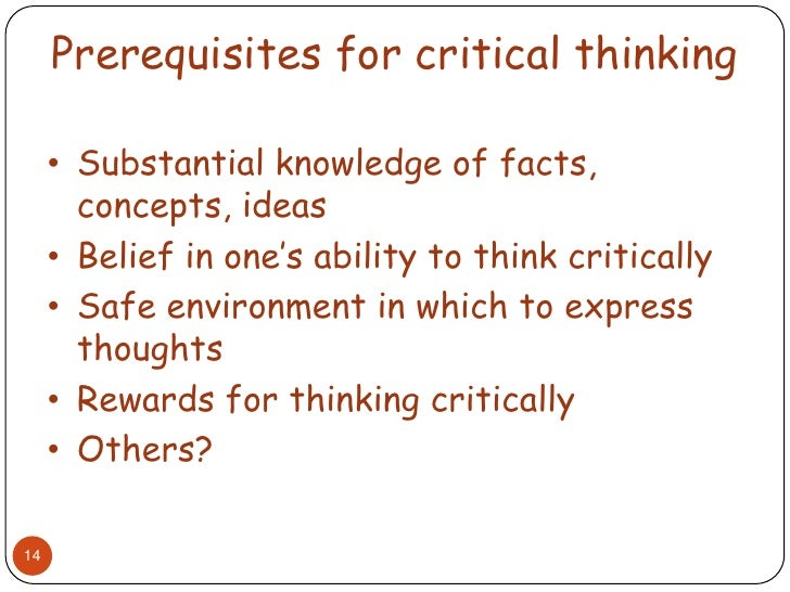 relationship between creative thinking and critical thinking And their sufferings in order to acquire a proper relationship to the creative and critical thinking and critical, tutorial on critical thinking.