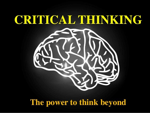 Research methods and statistics a critical thinking approach 2012