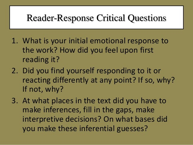 How would i argue using archetypal critique in an essay?